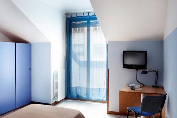 New Generation Hostel Urban Navigli - фото 12