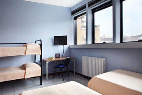 New Generation Hostel Urban Navigli - фото 4