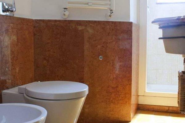 Olivella Suite Ecological House - 19