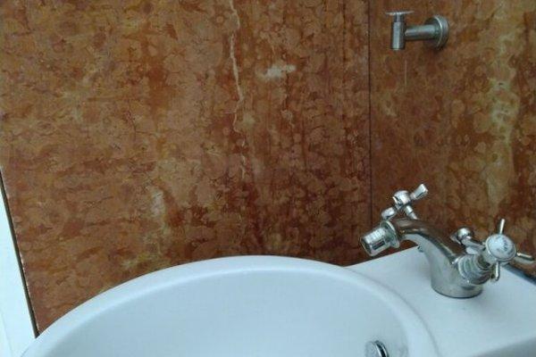 Olivella Suite Ecological House - 21