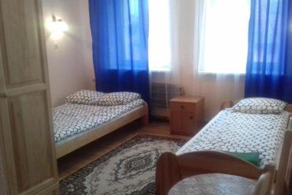 Hostel Retro - фото 5