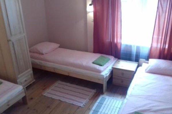 Hostel Retro - фото 6