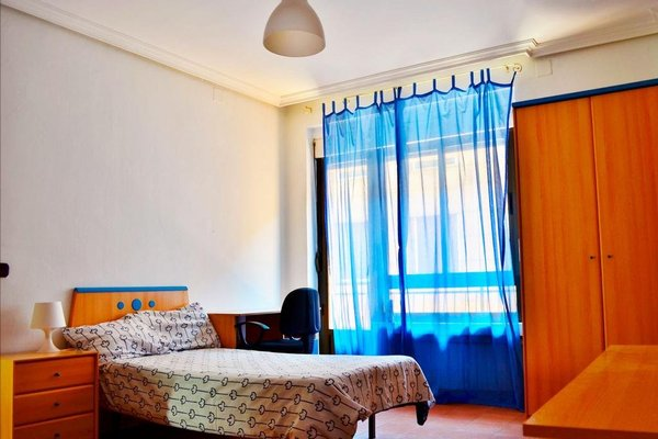 Roomin Hostel - 50