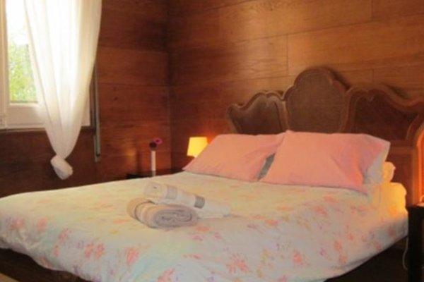 Barcelona Rooms Rent - фото 3