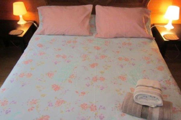 Barcelona Rooms Rent - фото 5