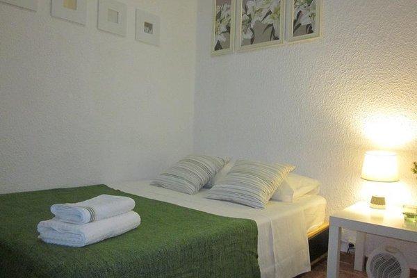 Barcelona Rooms Rent - фото 6