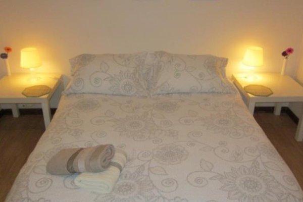 Barcelona Rooms Rent - фото 8