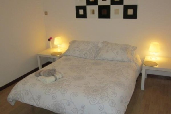 Barcelona Rooms Rent - фото 9