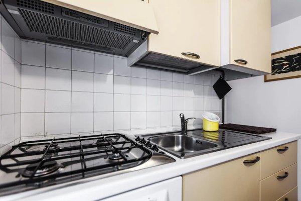 Alessi Apartment - фото 6