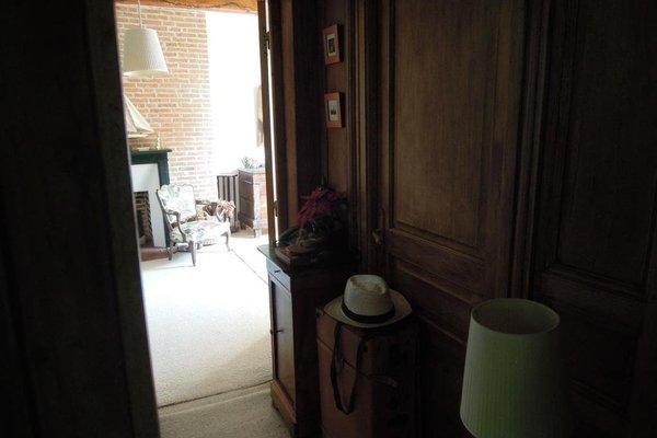 La Maison De Lalette - фото 4
