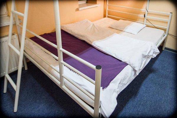 3 Bros' Hostel Cieszyn - фото 7