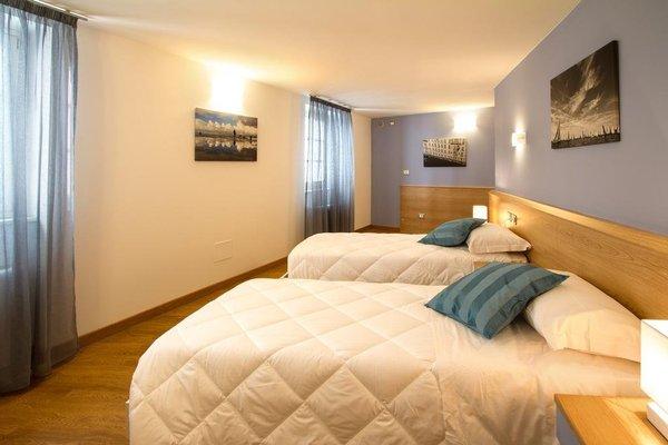 Hotel All'Arco - фото 4