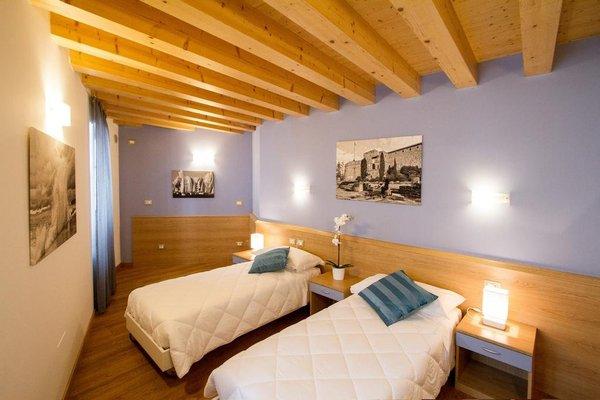 Hotel All'Arco - фото 6