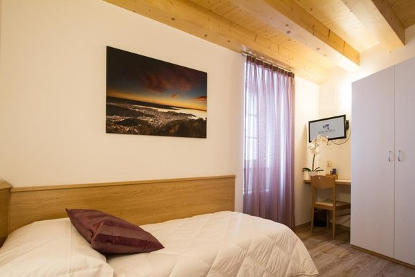Hotel All'Arco - фото 7