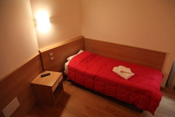 Hotel All'Arco - фото 9