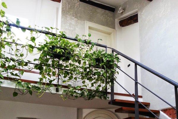Gioia House - фото 14