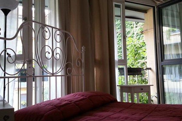 Gioia House - фото 17