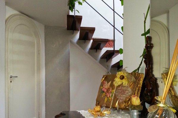Gioia House - фото 18