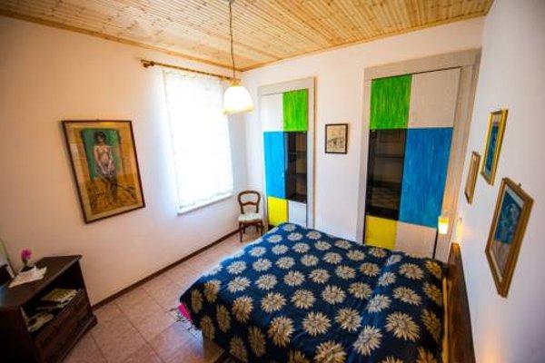 Shkodra Backpackers Hostel - Mi Casa es Tu Casa - фото 3