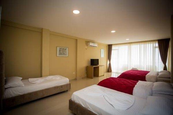 Hotel Frojd - 3