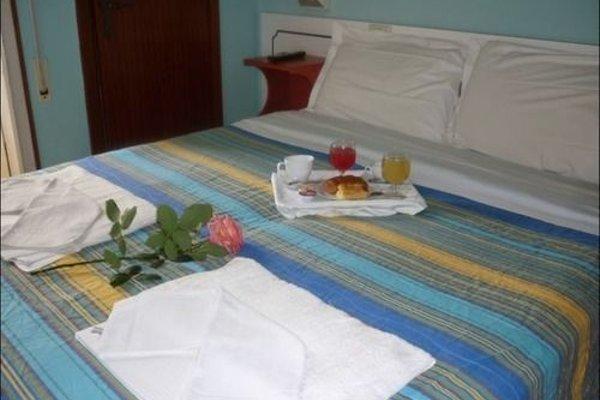 Hotel Maena - фото 3