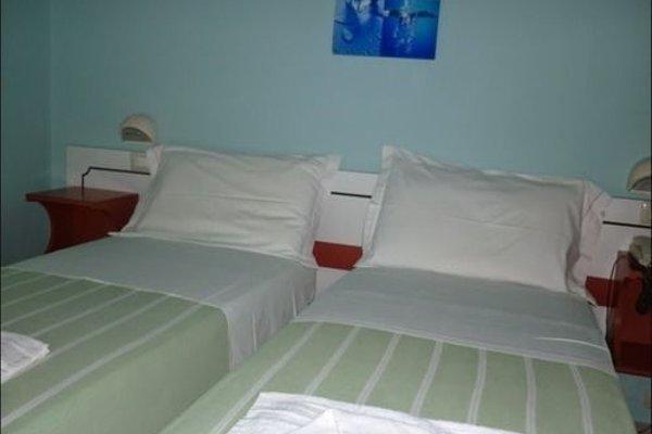 Hotel Maena - фото 5