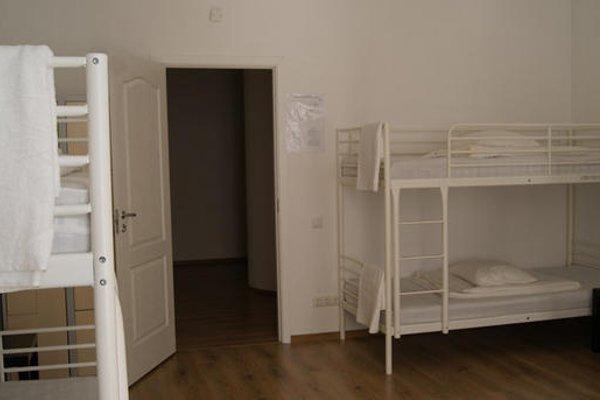 Do Re Mi Vilnius - фото 8