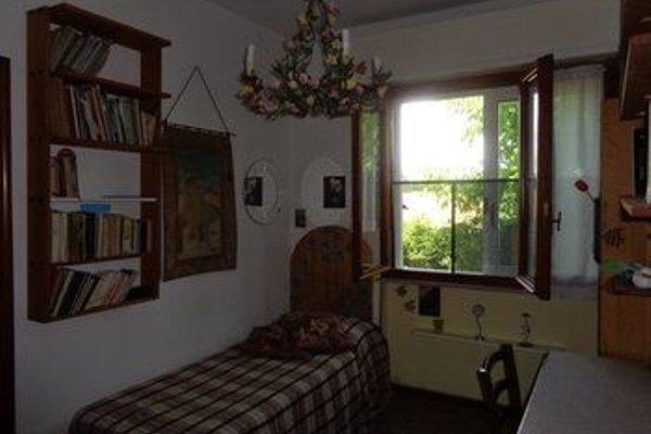 Maison De Dora - фото 6