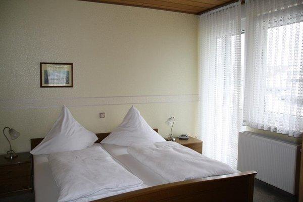 Haus Klosterblick - фото 50