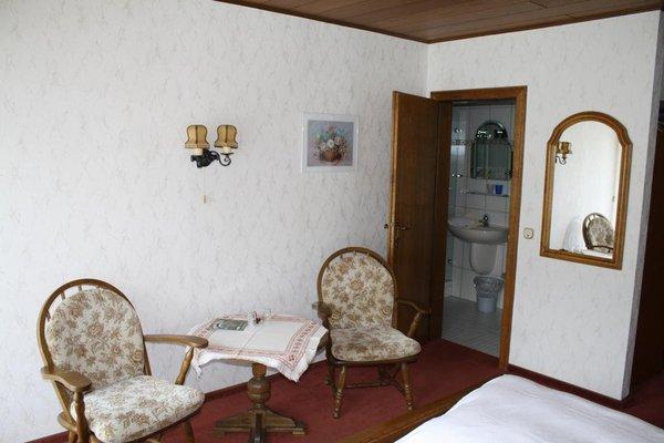 Haus Klosterblick - фото 10