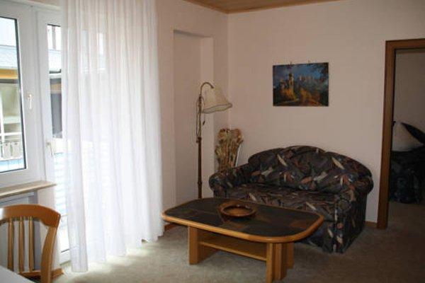 Haus Klosterblick - фото 13