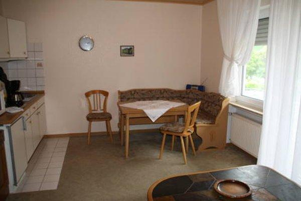 Haus Klosterblick - фото 14