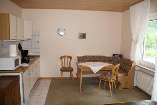 Haus Klosterblick - фото 15