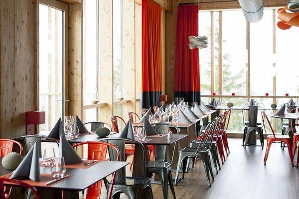 L'Aiguille Grive Chalets Hotel - фото 14