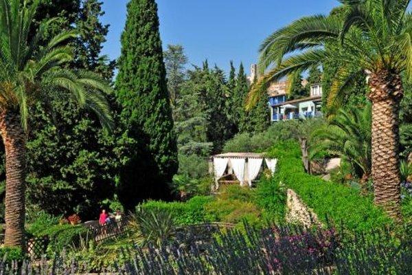 Aec Village Vacances - Les Cedres - фото 15