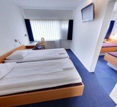 BB-Hotel Frederikshavn Turisthotellet
