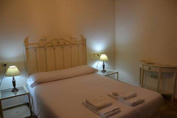 Apartamentos Turisticos Rincon de la Magdalena - 3