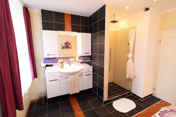 Klimt Apartments - фото 13