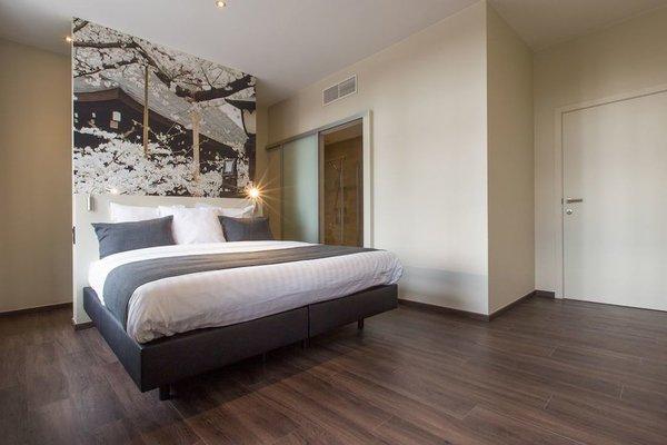 Hotel Het Menneke - фото 3