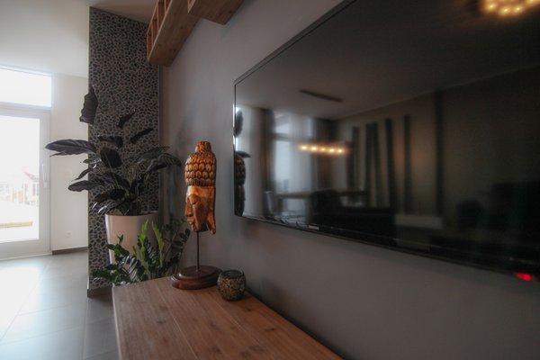 Апартаменты Suites 51 Bruges - 14