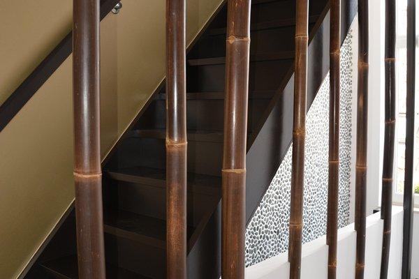 Апартаменты Suites 51 Bruges - 9
