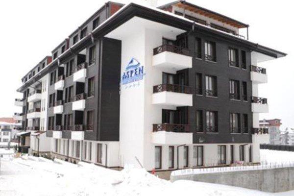 Ski Lift Apartment in Bansko - 25