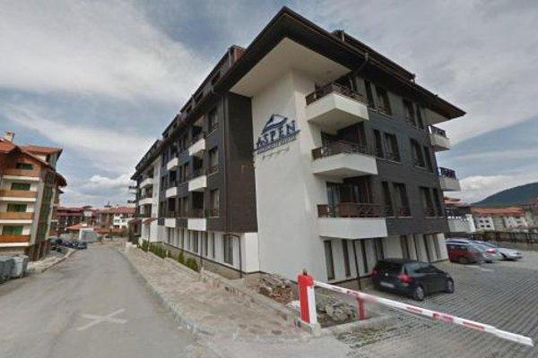Ski Lift Apartment in Bansko - 23