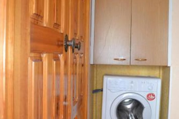 Апартаменты на Мариненко - фото 14