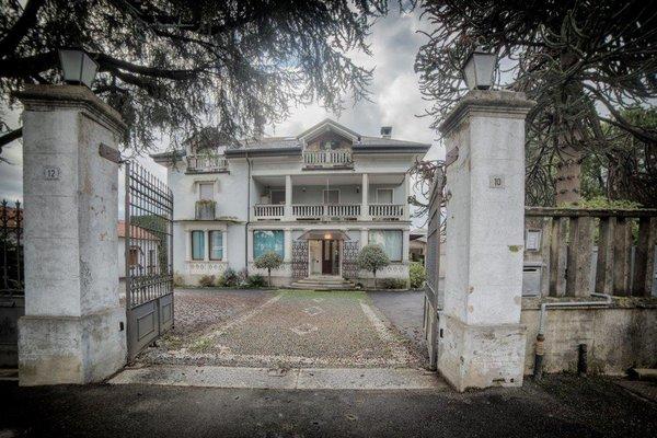 Villa Iris - 11