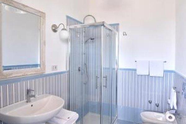 B&B Home Sweet Home Rosolini - 15