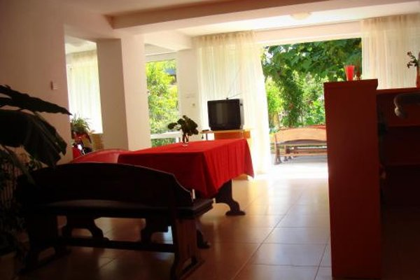 Veda Guest House - фото 18
