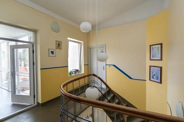 Apartamenti Alto & Co - фото 6