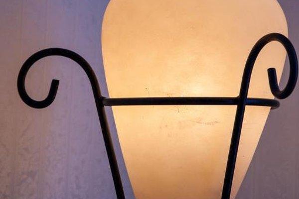 Apartamenti Alto & Co - фото 7
