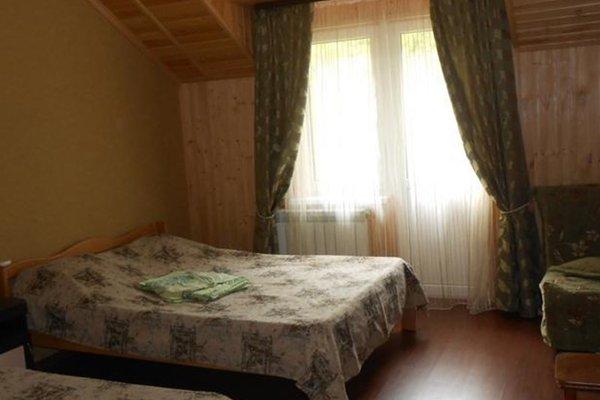 Гостевой дом «Ирина» - фото 5